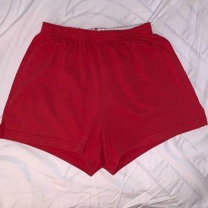 Soffe shorts